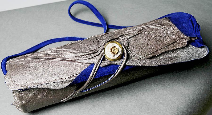 Bags & Belts   0  